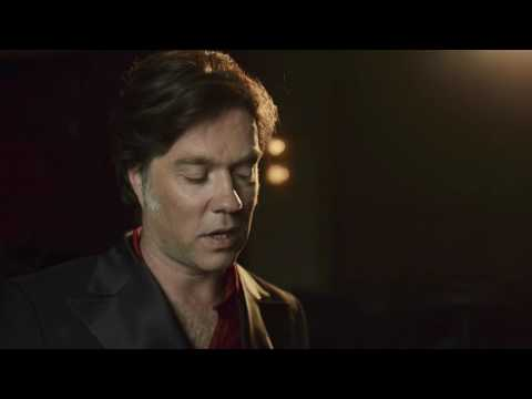 Rufus Wainwright: An Interview with TV Noir