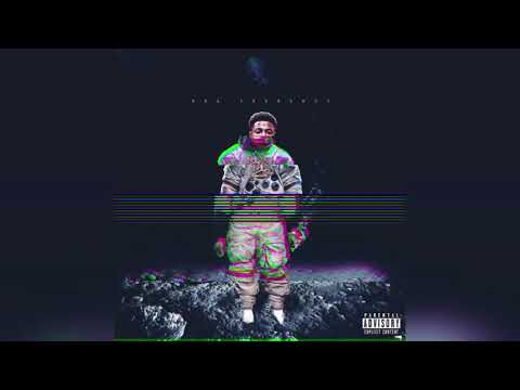 NBA Youngboy - My Dawg ( Official Audio ) EXCLUSIVE
