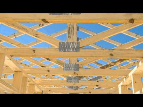 Wood Dust Exposure Hazards