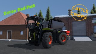"[""agco"", ""albergtal"", ""arbeit"", ""barley"", ""bauer"", ""bullen"", ""cars"", ""cattle"", ""cattle and crops"", ""cattle and crops gameplay"", ""cnc"", ""crops"", ""demo"", ""ea"", ""early-access"", ""editor"", ""eigenbaukonsole"", ""farming"", ""fendt"", ""fendt joystick"", ""gameplay"", ""getreide"", ""growth"", ""grubbern"", ""helfer"", ""helper"", ""investieren"", ""sämaschine"", ""simulation"", ""sowing"", ""sun"", ""update"", ""wachstum"", ""weather"", ""zukunft"", ""xerion"", ""mods"", ""modpack""]"