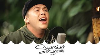 Tunnel Vision - Days Away (Live Acoustic) | Sugarshack Sessions