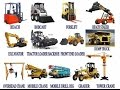 0731582436 Welding Training school (free accommodation +Job assitance) Kuruman Vryburg