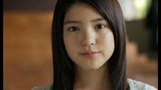 今回は、台湾を含める 中国人と日本人とのハーフを 5人紹介したい。 詳...