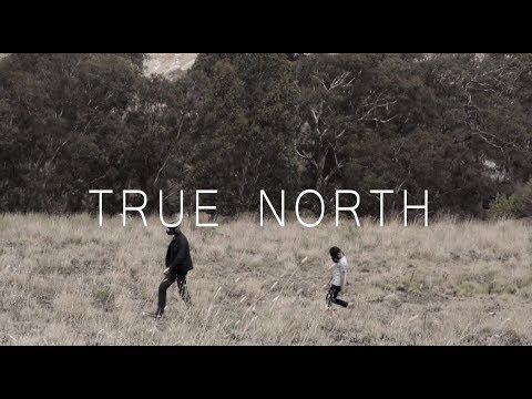 True North - Short Film