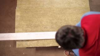 видео стяжка гуляет на пороге