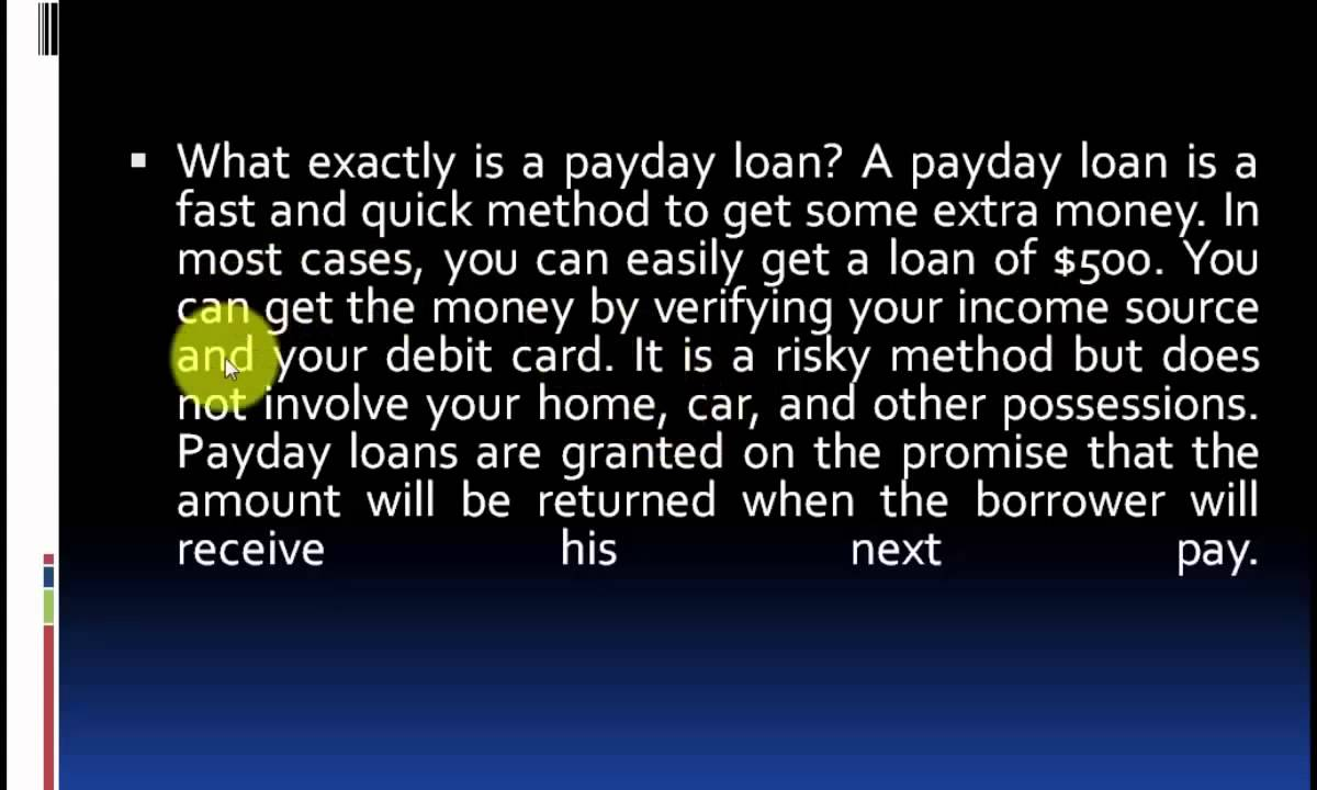 Ace payday loans in virginia photo 1