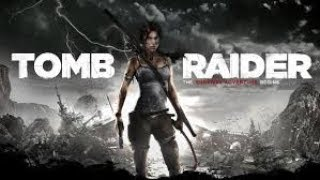 TOMB RAIDER WALKTHROUGH GAMEPLAY EPISODE 8 SORRY EPISODE 7 WOULDN
