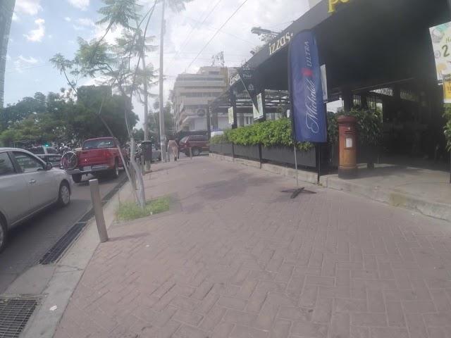 WNBR Guadalajara 2019 I