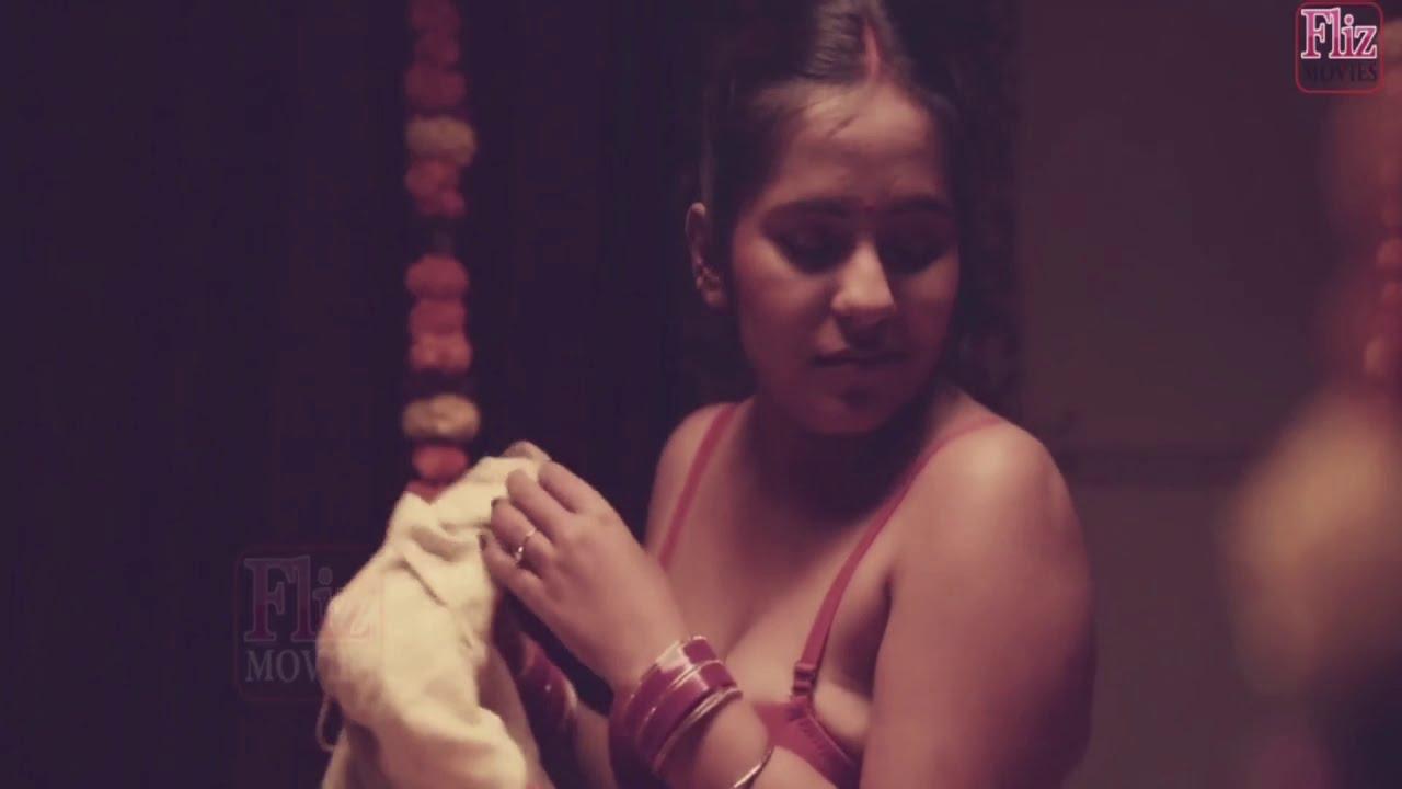 Download 🔞 Hamaari Bhabhi 2020  New 18+ Kavita Bhabhi  Full Web Serise | Filz Moves 720p