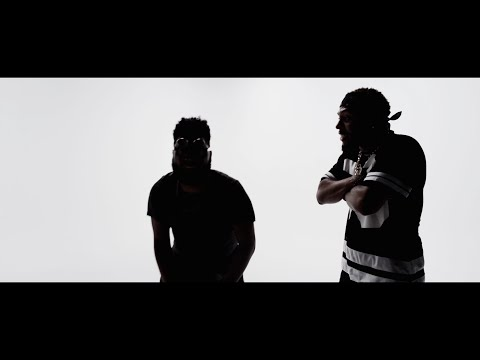 """Whole 9"" - FLAME & Mike REAL"