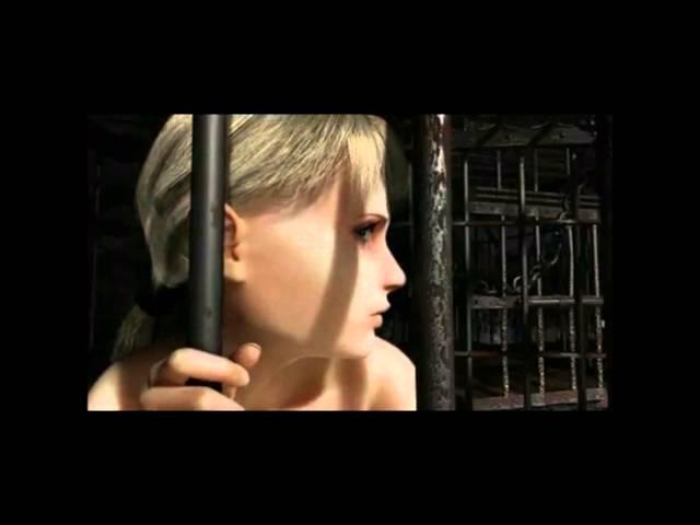 Resident Evil Revelations 2 (видео)