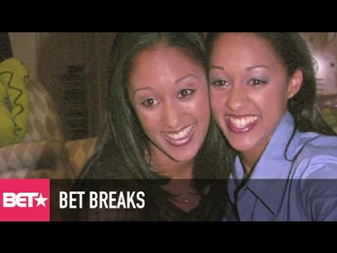 The Source |Tamera Mowry-Housley Confirms Departure From 'The ...