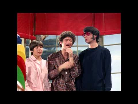 The Monkees Episode 58: