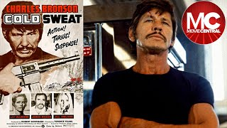Cold Sweat | 1970 | Full Movie