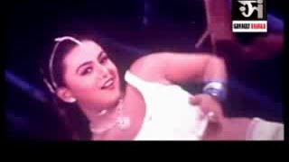 bangla actres nodi video songs