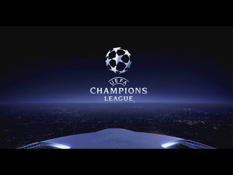 2018/19 UEFA Champions League Anthem (With Lyrics)