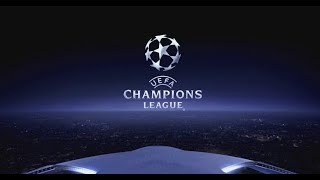 2018/19 UEFA Champions League Anthem (With Lyrics)