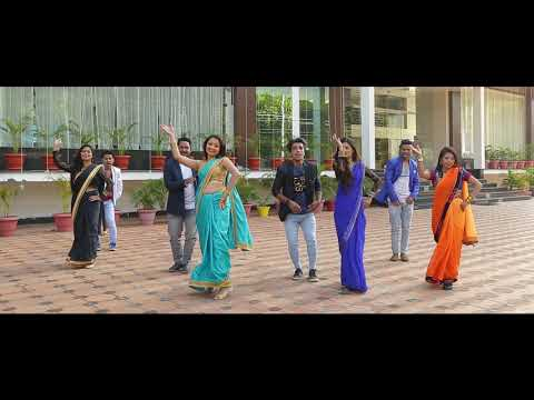 Fyoladiya song profile video raghukulvaani choreographer by Ravi Shah 8006870787