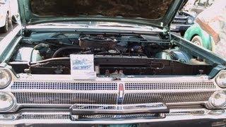 1965 Plymouth Sport Fury Hardtop Grn TVil061612