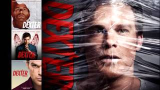 Dexter Soundtrack - Blood Theme (Final Seasons)