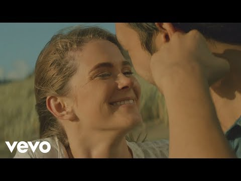 Sons of Zion - Drift Away (Official Music Video)