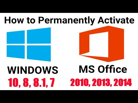 How to activate windows 10 8 7 and ms office 2010 2013 for free how to activate windows 10 8 7 and ms office 2010 2013 for free ccuart Images