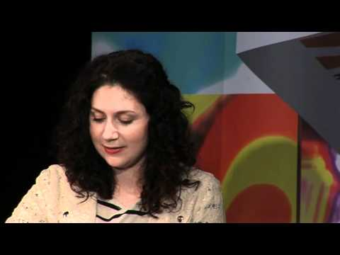 7 pádů HD: Martha Issová