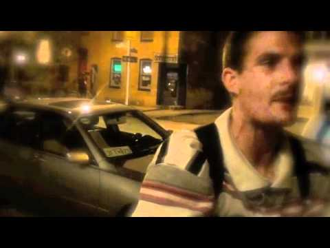 The Homeless Rapper - Buzzy From Baltimore