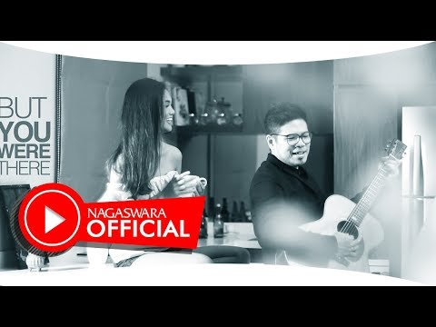 Baim - You Were There  (Official Music Video NAGASWARA) #music
