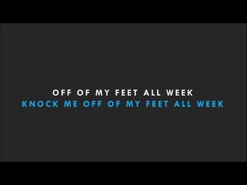 Little Mix - Touch (Capital's Summertime Ball 2017) (Lyrics + Names)