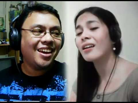 Always by Atlantic Star cover by Red and Damsel.mp4