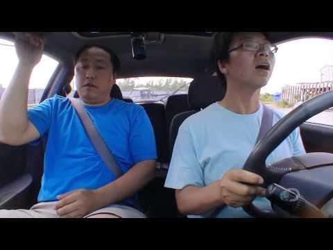 canadas worst driver season 6 episode 8