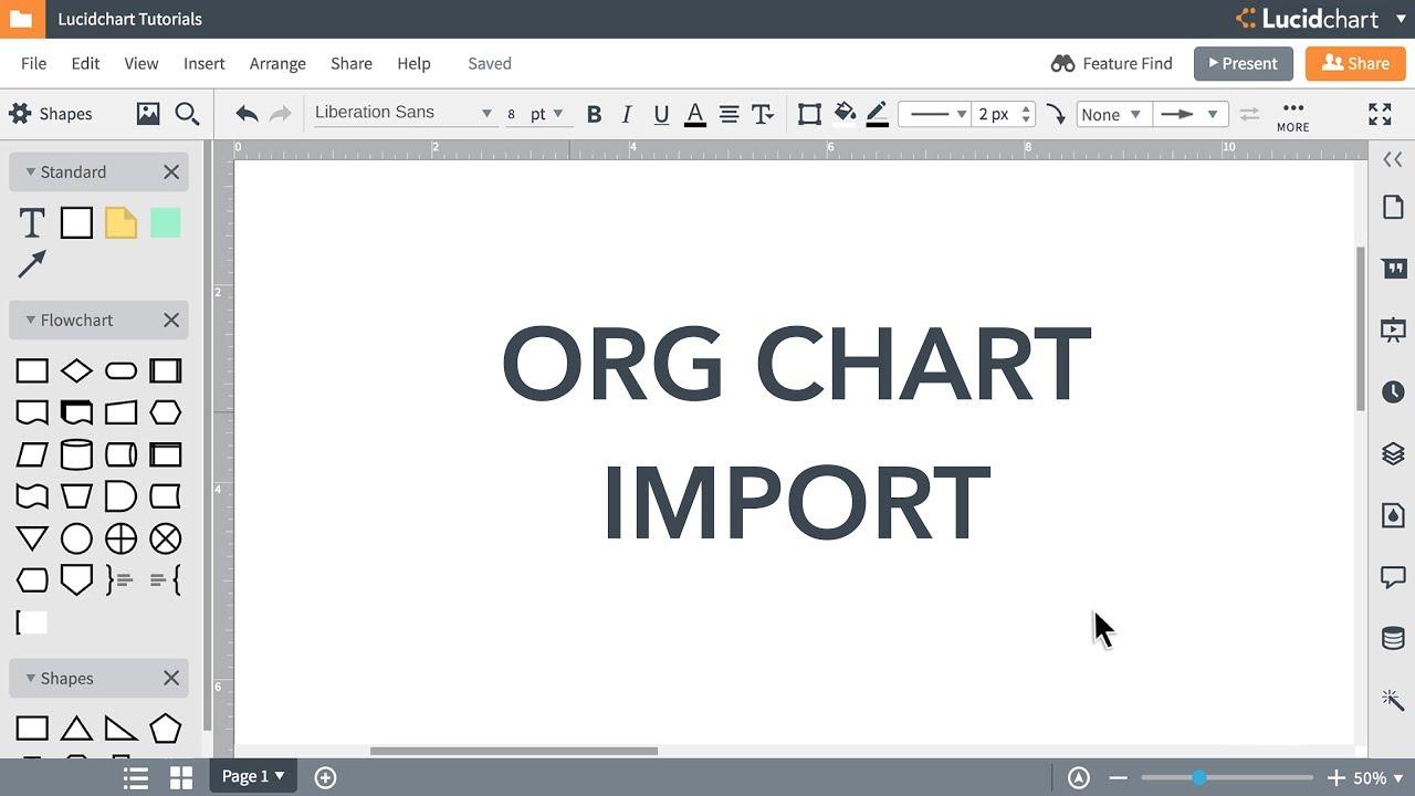 lucidchart-tutorials-import-data-to-create-an-org-chart