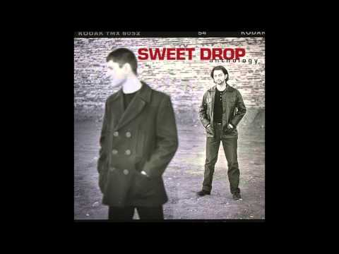 "Sweet Drop ""Acid People -  Slammin the E Mix"""