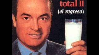 Siniestro Total - Siniestro Total II El regreso (Álbum completo)