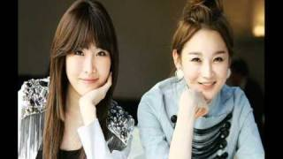 [AUDIO/DOWNLOAD MP3] Davichi (다비치) - Listen (cover)