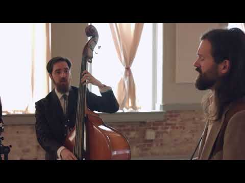 A Few More Days - The Misty Mountain String Band Mp3