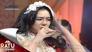 Neng Oshin Cucok Deh Kamu Ratu Dendang 7 9.mp3