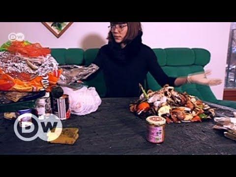 فصل النفايات - نعم أم لا؟ | صنع في ألمانيا  - نشر قبل 13 دقيقة