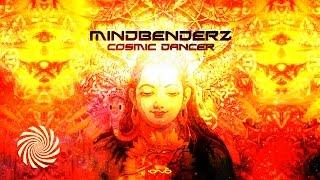 Mindbenderz - Cosmic Dancer