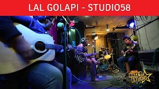 """Lal Golapi"" - Studio58 