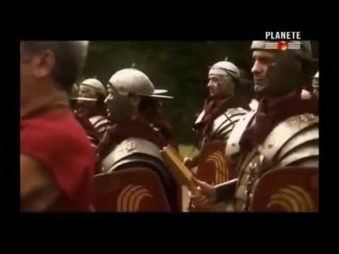 thermes de caracalla , forum de trajan