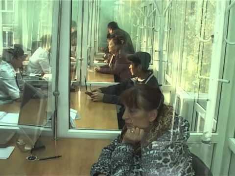 Пенсии в Германии: уходящим на отдых платят работающие