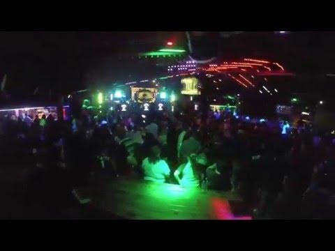 Saturday Recap | Bar 119 | DJ J-Krisp | The Switch
