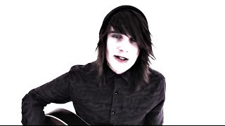 """Scars"" (Acoustic Session) - SayWeCanFly"