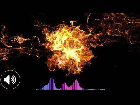 Audio Design -