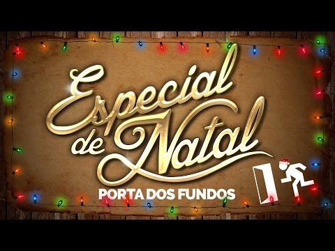 ESPECIAL DE NATAL - O VELHO TESTAMENTO