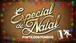 Vídeo - Especial de Natal – O velho testamento