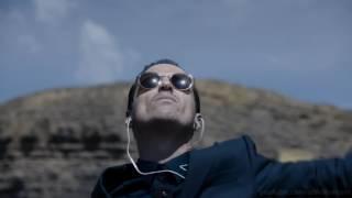 Появление Джима Мориарти  Шерлок 4 сезон 3 серия  Последнее дело  ShotMoment