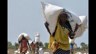 أخبار عالمية - #الامم_المتحدة تطلب مساعدات إغاثة قياسية في 2018